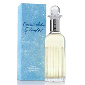 Elizabeth Arden Splendor EDP(75ml)