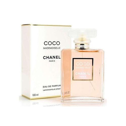 Coco Chanel Mademoiselle EDP(100ml)