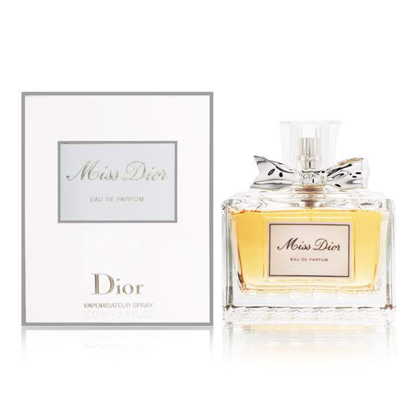 Dior Miss Dior Női EDP(100ml)