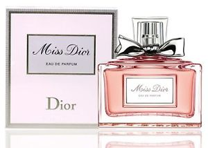 Dior Miss Dior Női EDP(50ml)