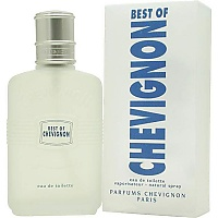Chevignon Best Of férfi EDT(100ml)