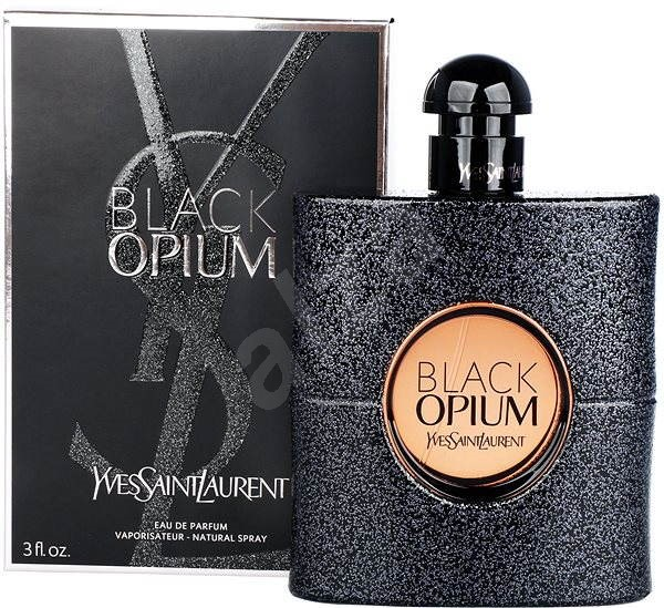 Yves Saint Laurent Woman EDP(90ml)