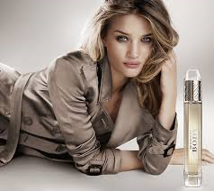 Burberry Body EDT Illatminta 2ml