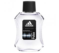 Adidas Dynamic Pulse Férfi EDT 100ml