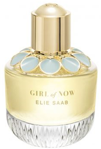 Elie Saab Girl of now(90ml)