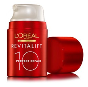 L'Oreal Revitalift Total Repair 10