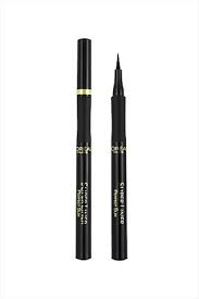 L'oreal Intense Black Superliner Perfect Slim Szemceruza Fekete