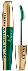 L'Oreal Paris Million Lashes Feline Szempillaspirál(9,2ml)
