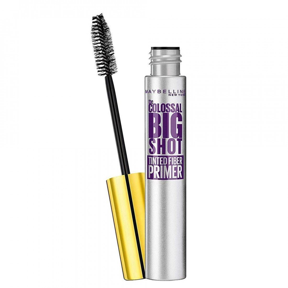 Maybelline The Colossal Big Shot Tinted Primer(8ml)
