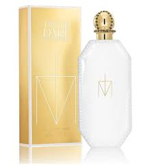 Truth Or Dare By Madonna EDP Női Illatminta 1,2ml