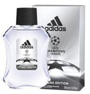 Adidas Uefa Champions League Férfi After-Shave 100ml