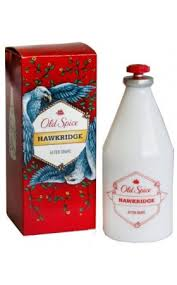 Old Spice Hawkridge After Shave 100ml