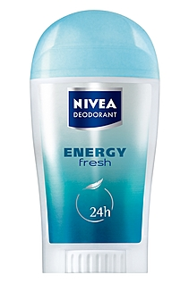Nivea Energy Fresh női Deo Stift (40ml)