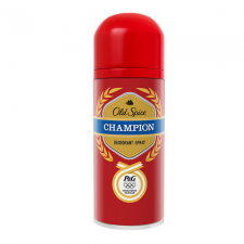 Old Spice Champion Deo Spray (150ml)