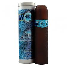Cuba Copacabana For Men 100ml