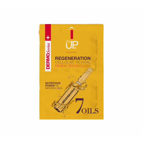 Skin Up Regeneration Arcmaszk(2x5ml)