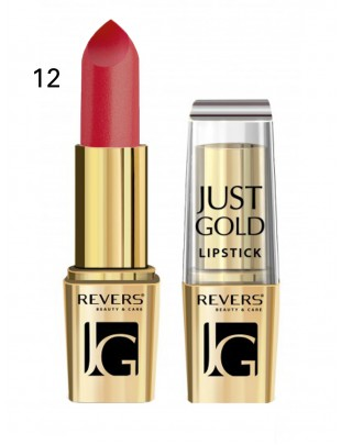 Revers Just Gold Rúzs-12(4g)