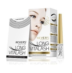 REVERS Long Vitalish(5ml)