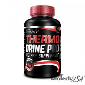 BioTech USA Thermo Drine(60db)