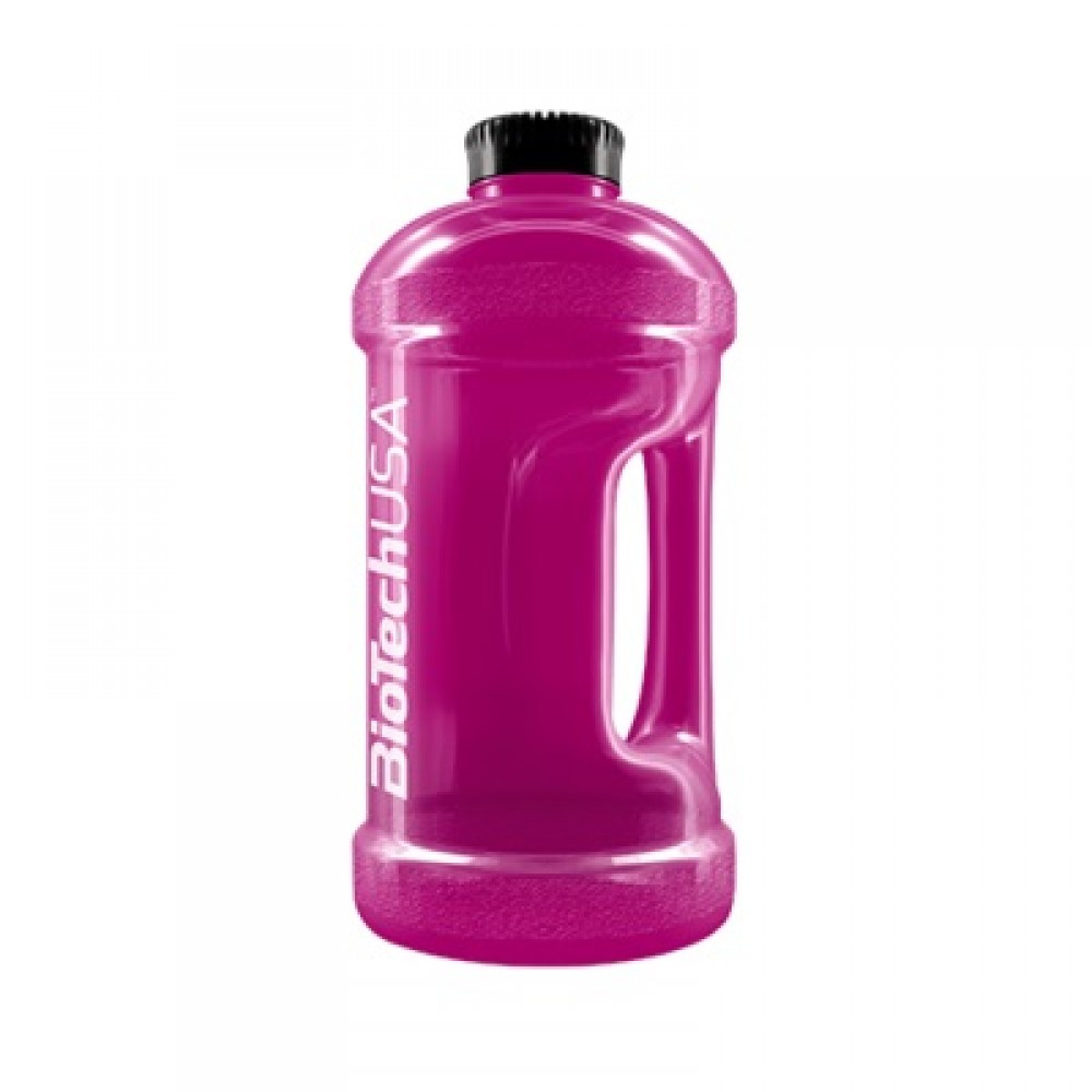 BioTech USA Gallon- Magenta(2200ml)