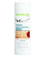 Naturland Herbal Svédcseppes hajszesz(200ml)