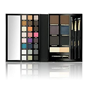 Profusion Eyes Palette