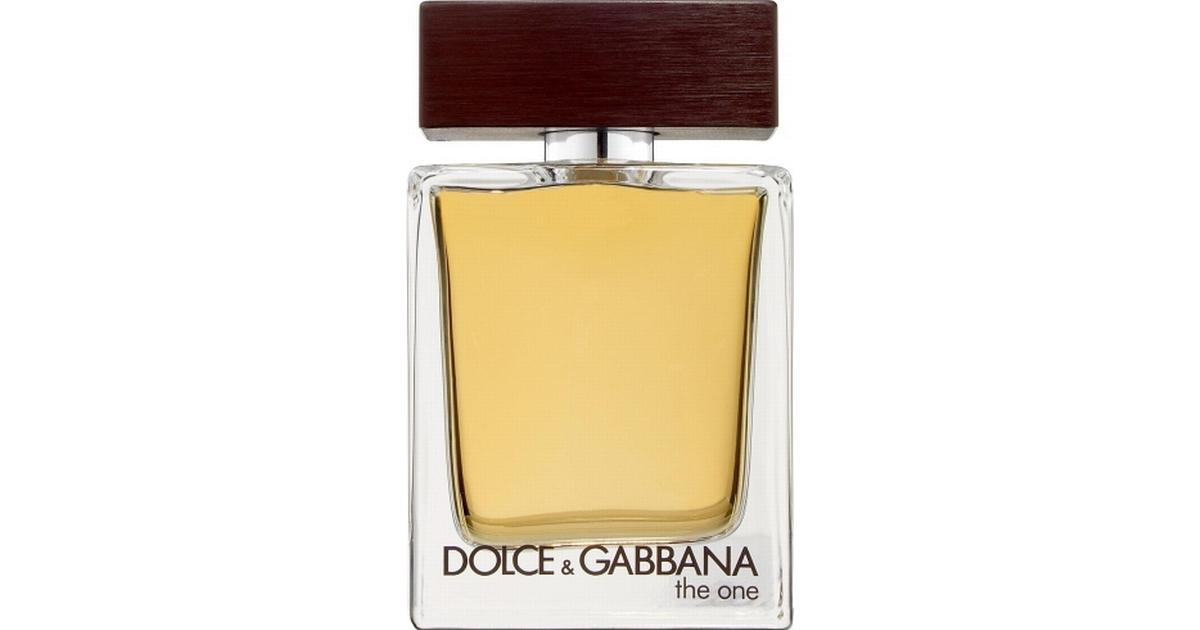 Dolce&Gabbana The One For Men EDT Tester(100ml)