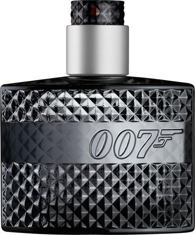 James Bond 007 EDT Tester(75ml)