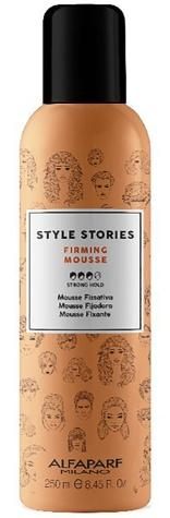 Alfaparf Style Stories Hajhab(250ml)