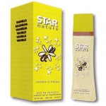 Star Nature-Vanilla női EDT(70ml)