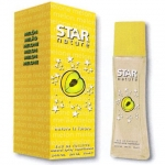 Star Nature-Melon női EDT(70ml)