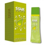 Star Nature-Pear női EDT(70ml)