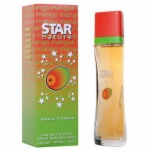 Star Nature-Mango női EDT(70ml)