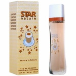 Star Nature-Cappucino női EDT(70ml)