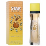 Star Nature-Honey női EDT(70ml)