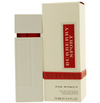 Burberry Sport for woman EDT 50ml