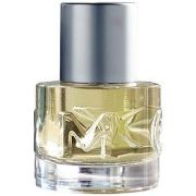 Mexx Woman EDT Női Illatminta (1,5ml)