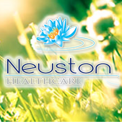 Neuston Healthcare Kft.