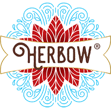 Herbow International Zrt.