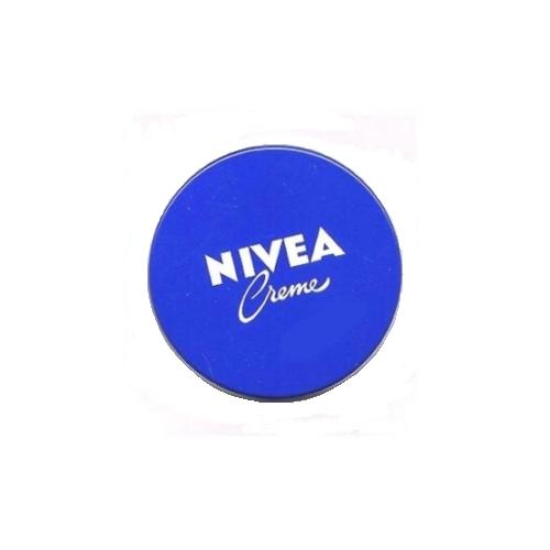 Nivea krém(400ml)