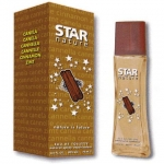 Star Nature-Cinnamon női EDT(70ml)