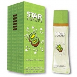 Star Nature-Kiwi női EDT(70ml)