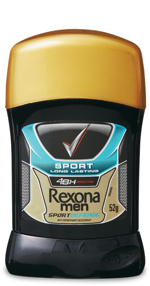 Rexona Men Stift-Sport(50ml)